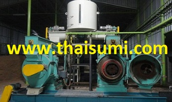 pellet machine thaisumi photo twp series
